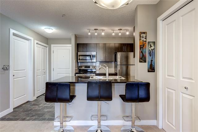 Sold: 1306 - 1317 27 Street Southeast, Calgary, AB