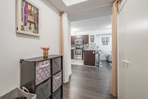 Condo for sale at 1420 Dupont St Unit 1306 Toronto Ontario - MLS: W5083344
