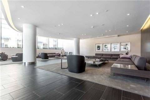 Apartment for rent at 1815 Yonge St Unit 1306 Toronto Ontario - MLS: C4694134