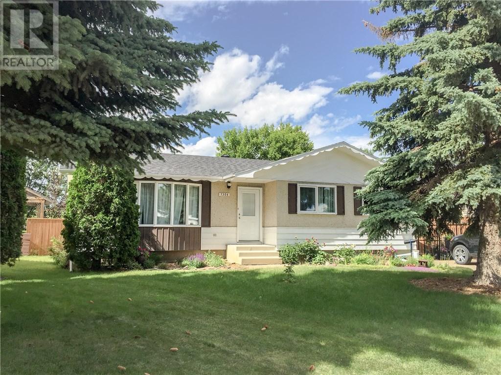 1306 24 avenue coaldale for sale 279 900