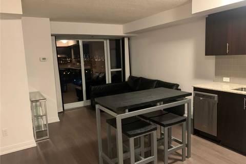 Apartment for rent at 255 Village Green Sq Unit 1306 Toronto Ontario - MLS: E4729264