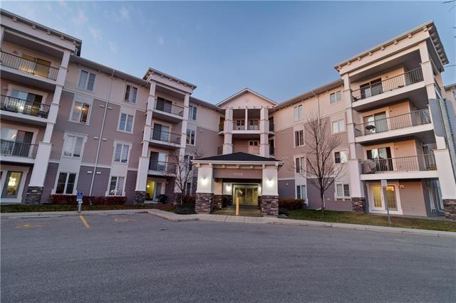Sold: 1306 - 333 Taravista Drive Northeast, Calgary, AB