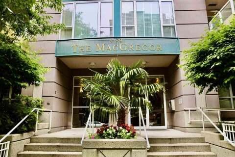 Condo for sale at 5189 Gaston St Unit 1306 Vancouver British Columbia - MLS: R2476139