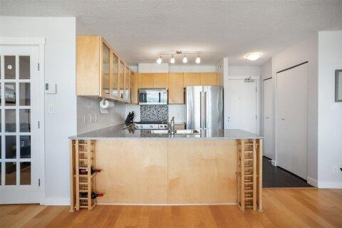 Condo for sale at 7555 Alderbridge Wy Unit 1306 Richmond British Columbia - MLS: R2527748