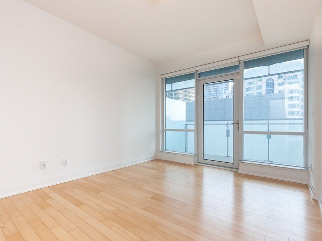 For Rent: 1306 - 80 John Street, Toronto, ON   2 Bed, 2 Bath Condo for $3,900. See 20 photos!