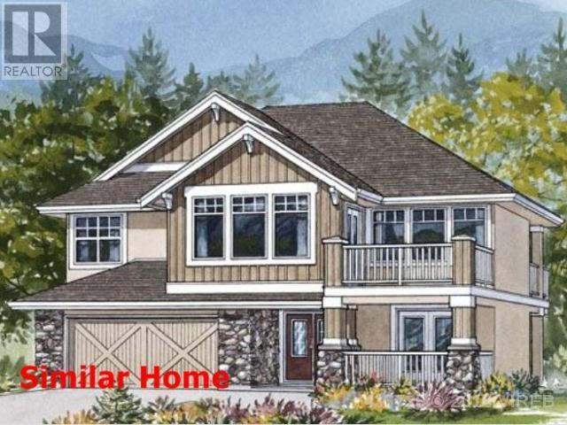 For Sale: 1306 Blue Heron Crescent, Nanaimo, BC | 5 Bed, 3 Bath House for $639,900. See 3 photos!