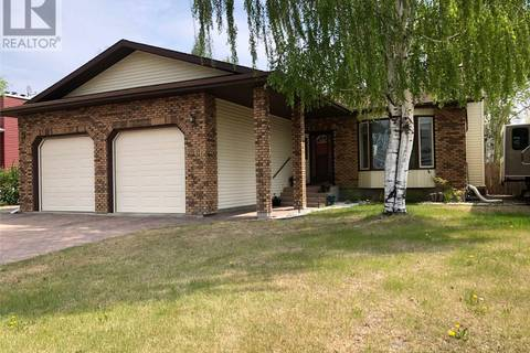 House for sale at 1306 Brockman Pl Humboldt Saskatchewan - MLS: SK762248