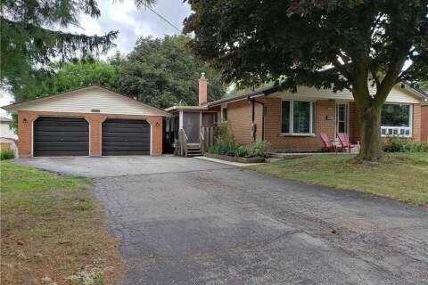 House for sale at 1306 Haist St Pelham Ontario - MLS: X4836022