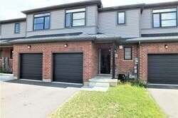 Townhouse for sale at 1306 Michael Circ London Ontario - MLS: X4929726