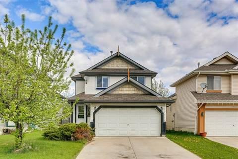 House for sale at 1306 Somerside Dr Southwest Calgary Alberta - MLS: C4245260