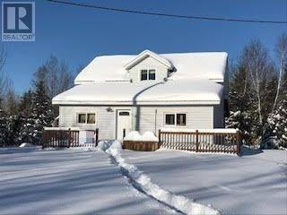 1306 Sunrise Street, Canwood Rm No. 494 | Image 1