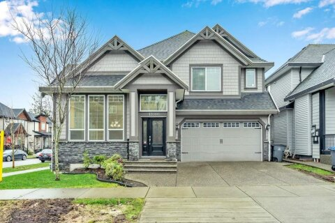 House for sale at 13066 59a Ave Surrey British Columbia - MLS: R2527377