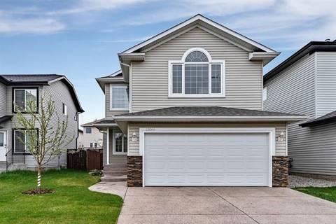 House for sale at 13066 Douglas Ridge Gr Southeast Calgary Alberta - MLS: C4244520