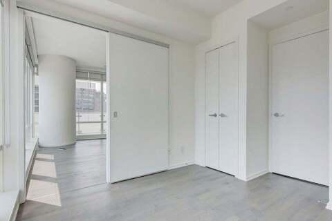 Apartment for rent at 1 Bloor St Unit 1307 Toronto Ontario - MLS: C4828236