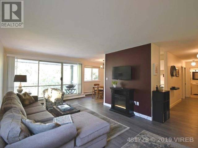 Condo for sale at 1097 Bowen Rd Unit 1307 Nanaimo British Columbia - MLS: 461778