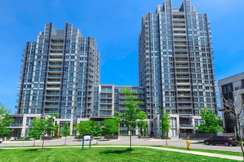 For Rent: 1307 - 120 Harrison Garden Boulevard, Toronto, ON | 1 Bed, 1 Bath Condo for $1800.00. See 22 photos!