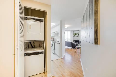 Condo for sale at 13383 108 Ave Unit 1307 Surrey British Columbia - MLS: R2360959