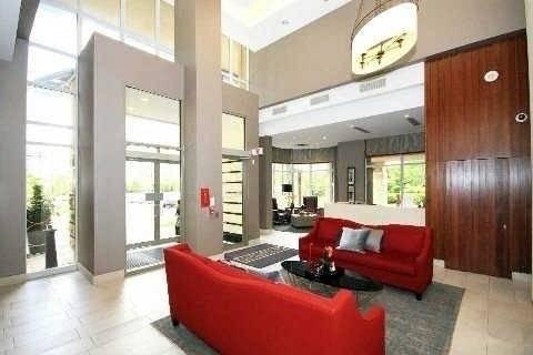 Apartment for rent at 18 Kenaston Gdns Unit 1307 Toronto Ontario - MLS: C4692499