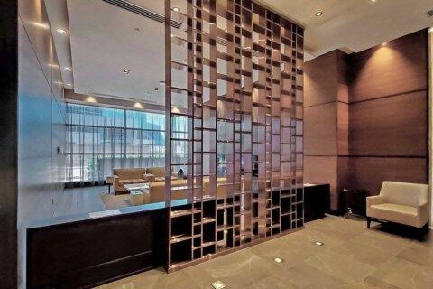 Apartment for rent at 2 Anndale Dr Unit 1307 Toronto Ontario - MLS: C5058102