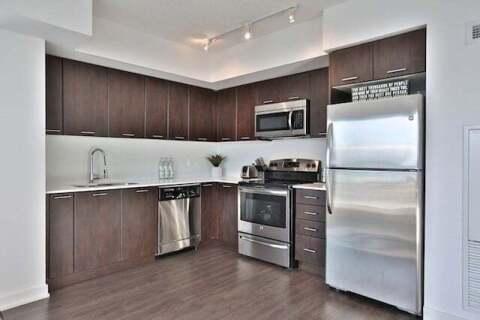 Apartment for rent at 2220 Lake Shore Blvd Unit 1307 Toronto Ontario - MLS: W4953150