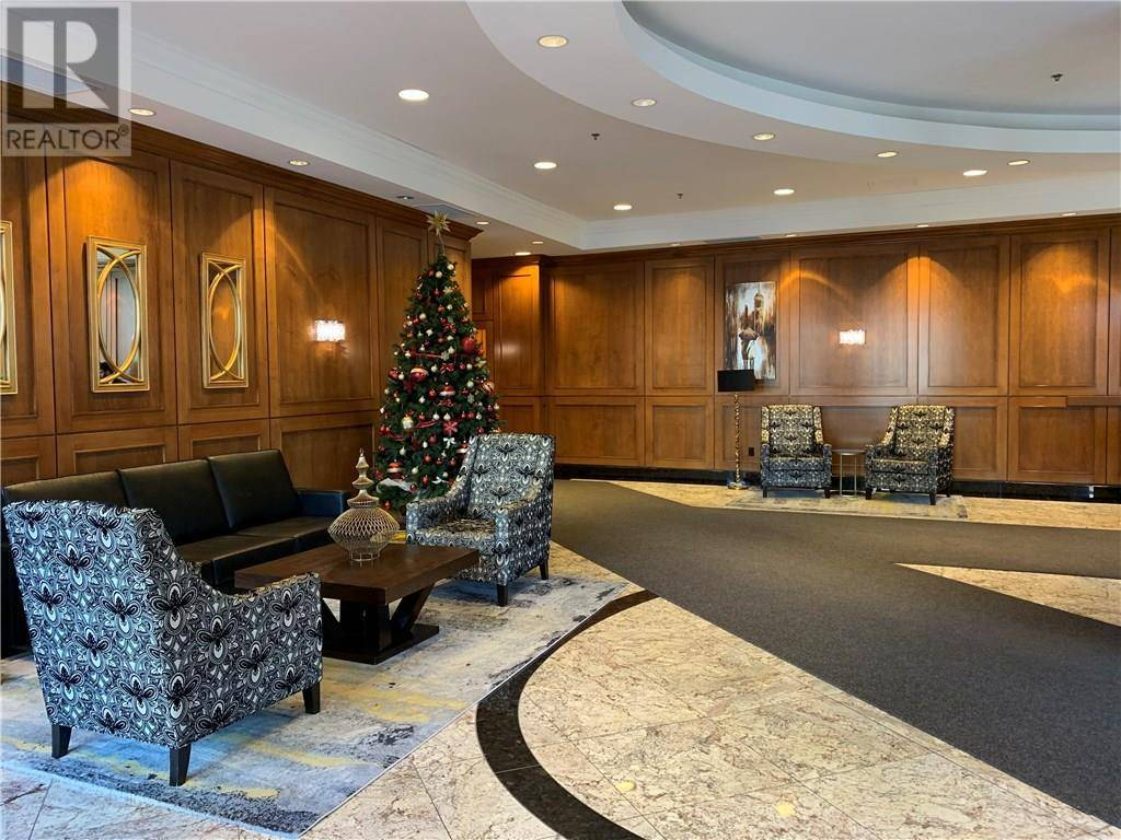 Apartment for rent at 242 Rideau St Unit 1307 Ottawa Ontario - MLS: 1177903