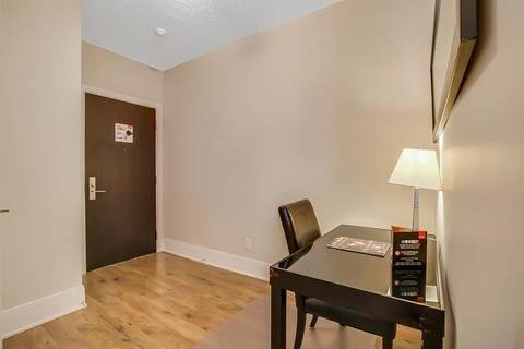 Condo for sale at 25 Broadway Ave Unit 1307 Toronto Ontario - MLS: C4651095