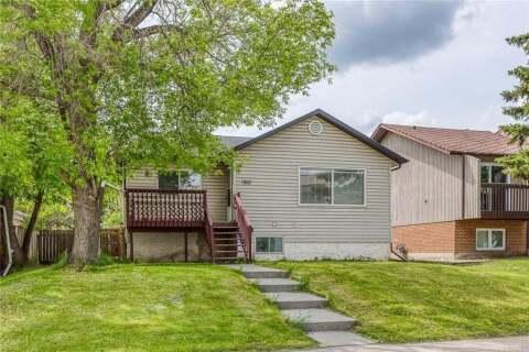 House for sale at 1307 25 St SE Calgary Alberta - MLS: C4300119