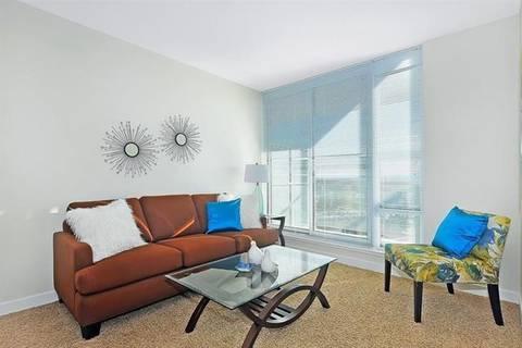 Condo for sale at 3820 Brentwood Rd Northwest Unit 1307 Calgary Alberta - MLS: C4254101