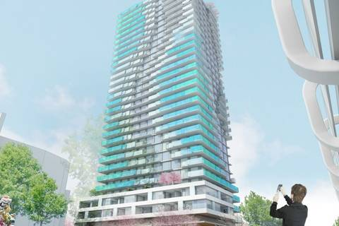 1307 - 5058 Joyce Street, Vancouver | Image 1