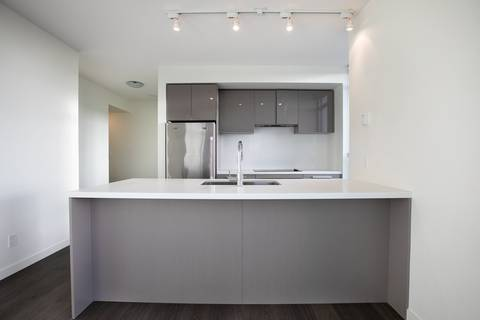 Condo for sale at 6333 Silver Ave Unit 1307 Burnaby British Columbia - MLS: R2422026