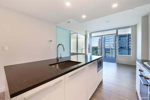 Condo for sale at 6383 Mckay Ave Unit 1307 Burnaby British Columbia - MLS: R2471999