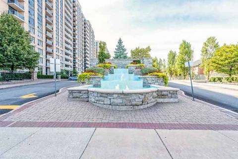 Condo for sale at 8 Mondeo Dr Unit 1307 Toronto Ontario - MLS: E4580064