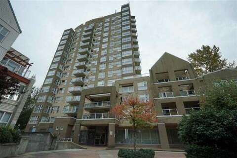 Condo for sale at 9830 Whalley Blvd Unit 1307 Surrey British Columbia - MLS: R2498312