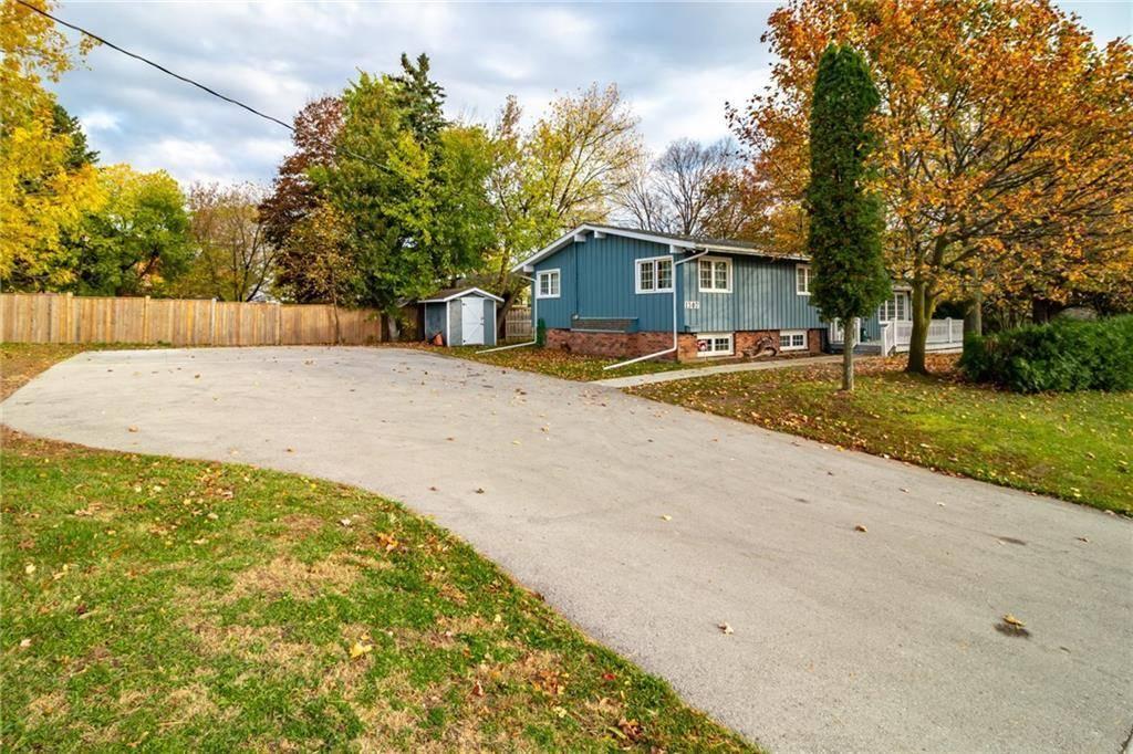 House for sale at 1307 Haist St Pelham Ontario - MLS: 30775208
