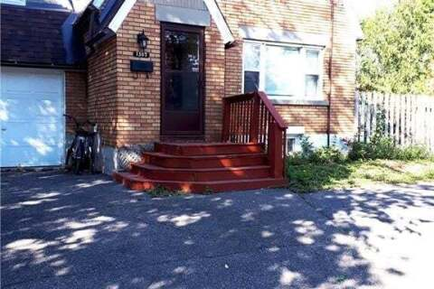 House for sale at 1307 Heron Rd Ottawa Ontario - MLS: 1211761
