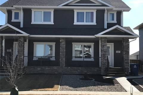 House for sale at 1307 Hunter Rd Saskatoon Saskatchewan - MLS: SK799147