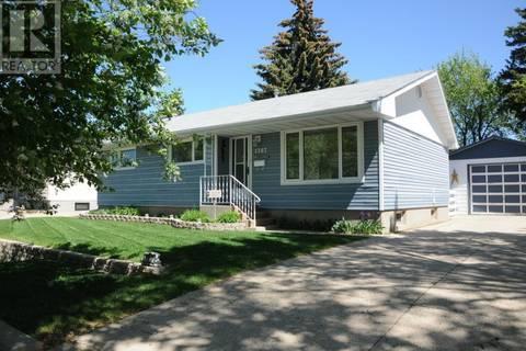 House for sale at 1307 Lynd Cres Estevan Saskatchewan - MLS: SK733291