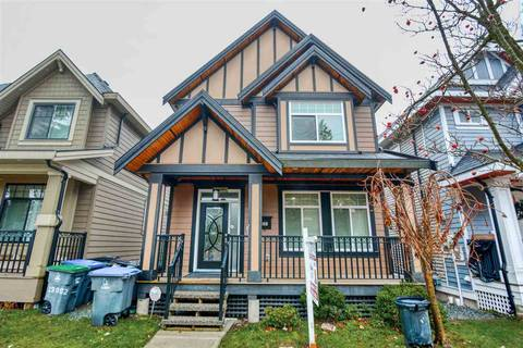 House for sale at 13078 60 Ave Surrey British Columbia - MLS: R2421206
