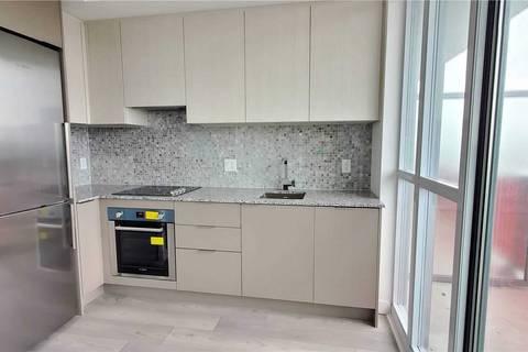 Apartment for rent at 120 Parliament St Unit 1308 Toronto Ontario - MLS: C4728172