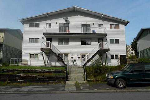 Townhouse for sale at 1310 Omineca Ave Unit 1308 Prince Rupert British Columbia - MLS: R2351063
