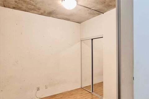 Apartment for rent at 150 Sudbury St Unit 1308 Toronto Ontario - MLS: C4961708