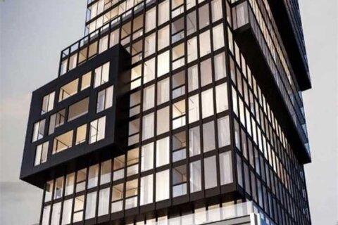 Apartment for rent at 17 Dundonald St Unit 1308 Toronto Ontario - MLS: C5078707