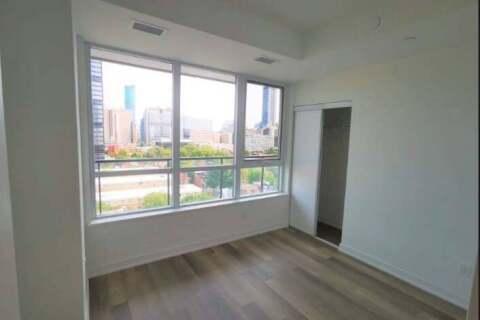 Apartment for rent at 181 Huron St Unit 1308 Toronto Ontario - MLS: C4957458