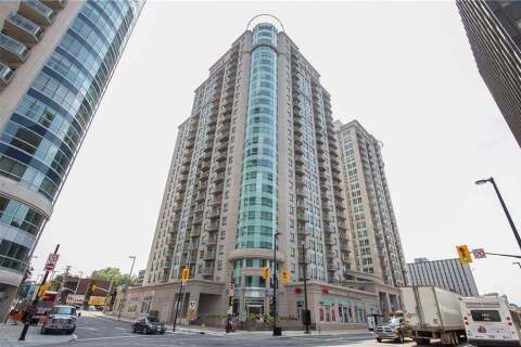 Home for rent at 234 Rideau St Unit 1308 Ottawa Ontario - MLS: 1194213