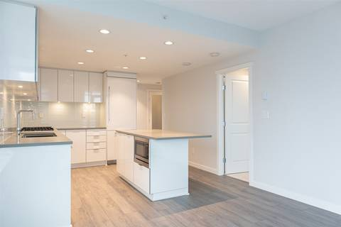 Condo for sale at 2388 Madison Ave Unit 1308 Burnaby British Columbia - MLS: R2434572