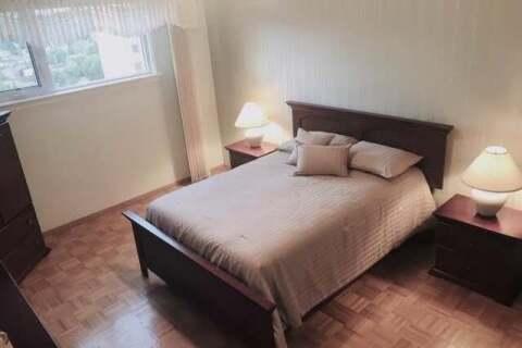 Apartment for rent at 240 Scarlett Rd Unit 1308 Toronto Ontario - MLS: W4943793