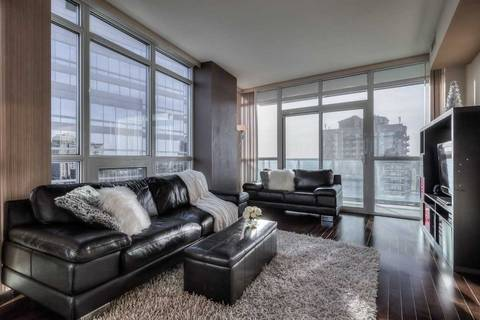 Condo for sale at 26 Norton Ave Unit 1308 Toronto Ontario - MLS: C4637025