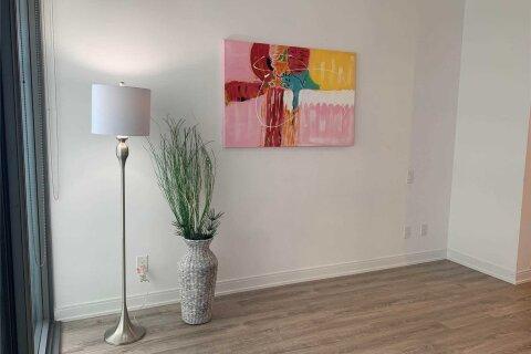 Apartment for rent at 50 Charles St Unit 1308 Toronto Ontario - MLS: C5054283