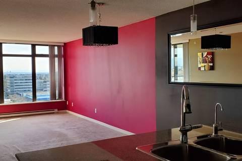 Condo for sale at 5811 No. 3 Rd Unit 1308 Richmond British Columbia - MLS: R2446873