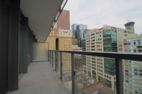 Apartment for rent at 60 Colborne St Unit 1308 Toronto Ontario - MLS: C5082628
